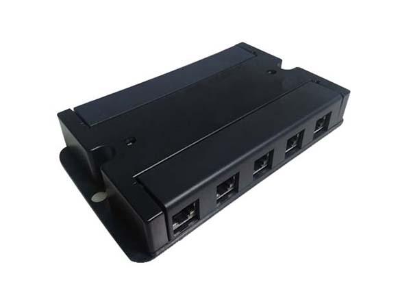 联网接入器(DMS-08TE)